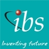 IBS Software Services Pvt Ltd