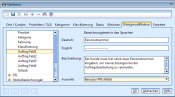 de:products:helpdesk:uebersicht-screenshots:anpassbarkeit.png