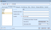 de:products:helpdesk:uebersicht-screenshots:itil-service-level-management.png