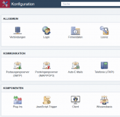 de:products:helpdesk:uebersicht-screenshots:konfiguration.png