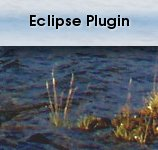 Eclipse Integration