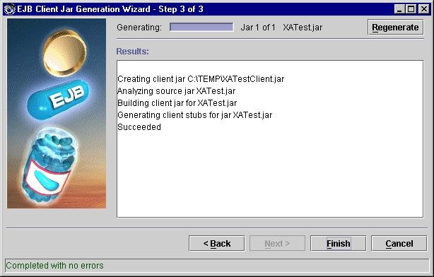 I-NET SPRINTA JDBC 2.0 DRIVER DOWNLOAD