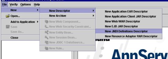 Borland Application Server 4 5 1