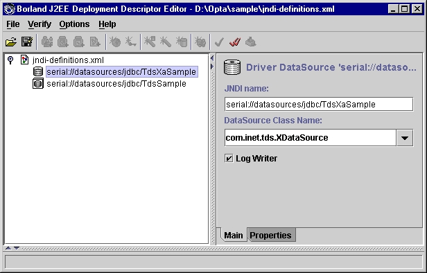 INET TDS DRIVER FOR WINDOWS 10