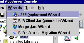 I-NET SPRINTA JDBC 2.0 DRIVERS FOR WINDOWS 7