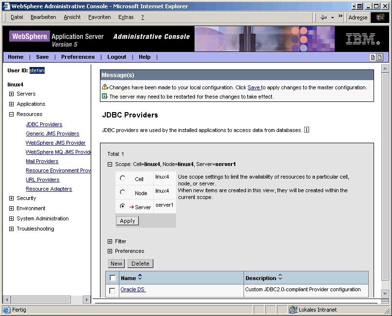 MySQL :: MySQL Connector/ODBC Developer Guide :: 4.2 ...